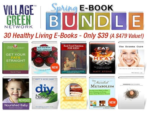 VGN_Spring_Ebook_Bundle_promo