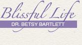 Dr. Betsy Bartlett