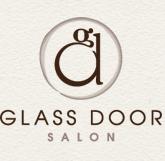 The Glass Door Salon